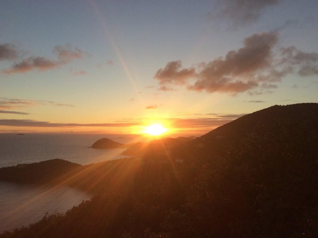 Sun-Set-Villa-Equinox