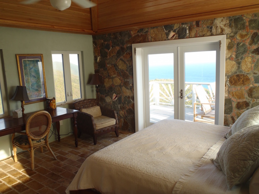 Upper-Cabana-Bedroom-Villa-Equinox