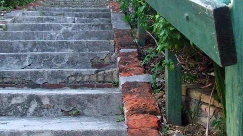 99-Steps
