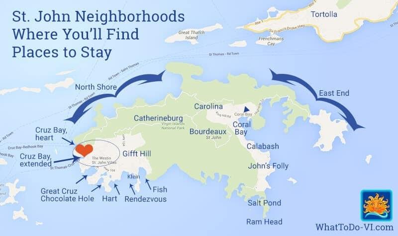 STJMapNeighborhoods