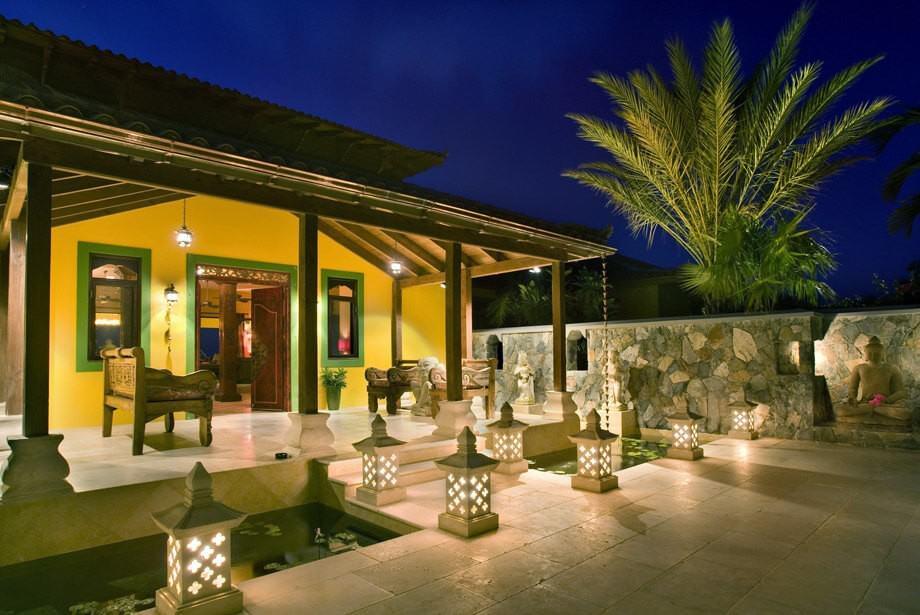 villas_caribbean_tortola