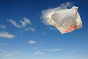 USVI Plastic Bag Ban
