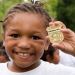 Virgin Islands National Park Junior Ranger