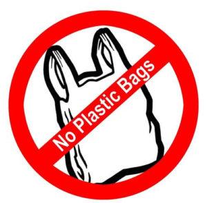 noplasticbag