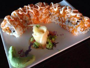 Enkai Sushi