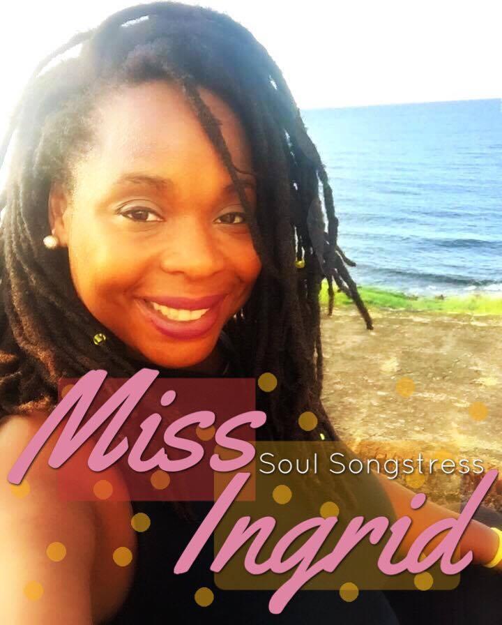 Miss-Ingrid