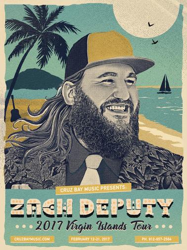 zach-deputy-resized