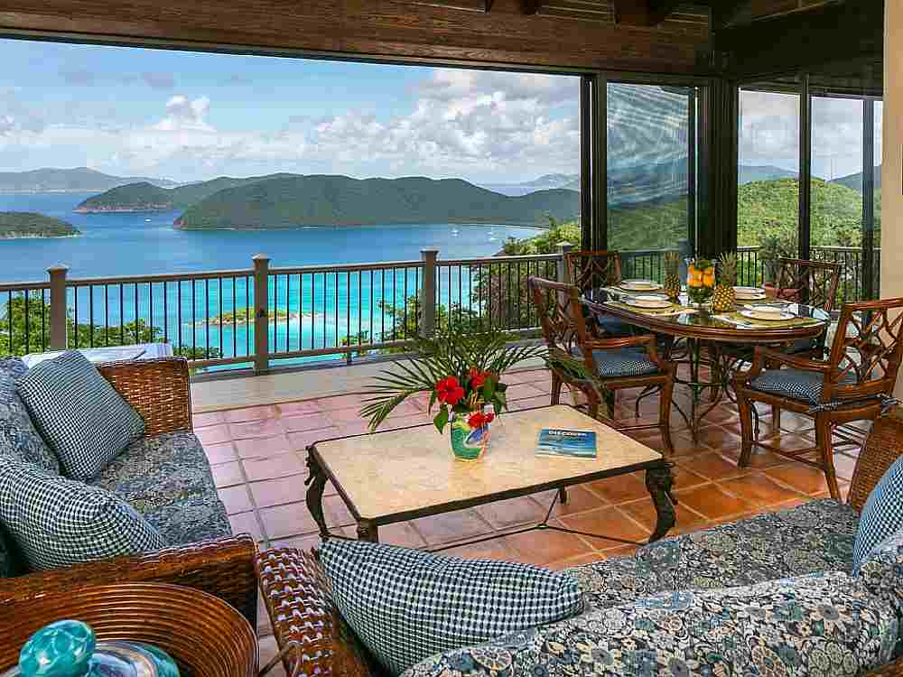 Greatroom-View-Cinnamon-Bay-Estate