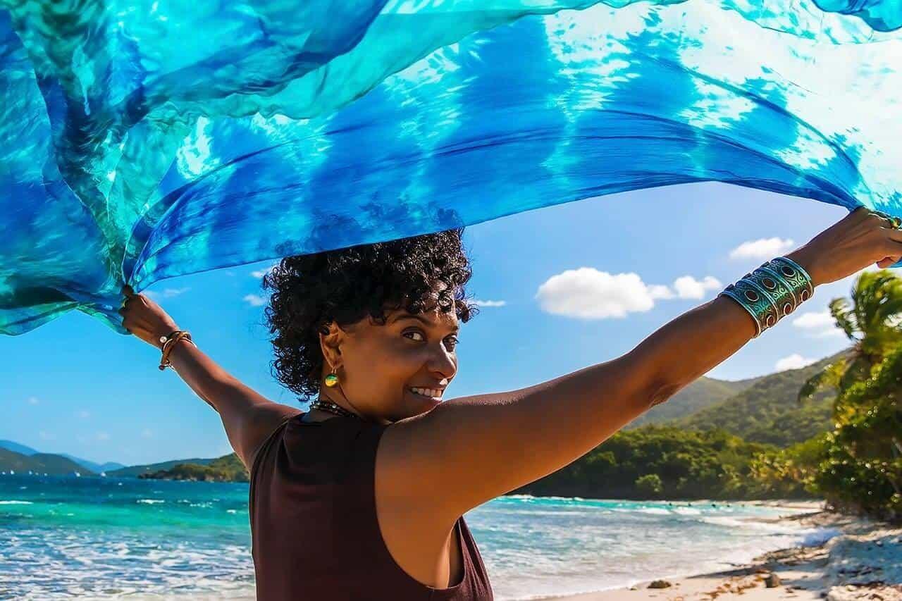 Island Health And Wellness St John