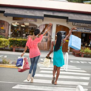 shopping-in-the-virgin-islands
