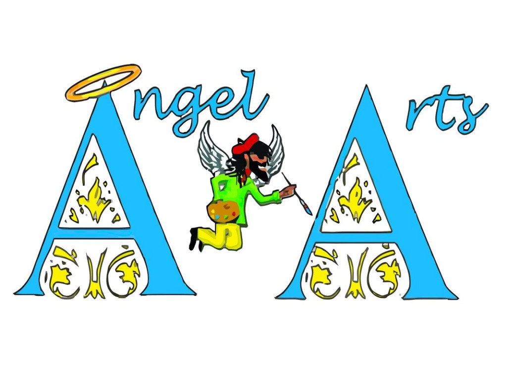 angel-arts-consulting_1_final