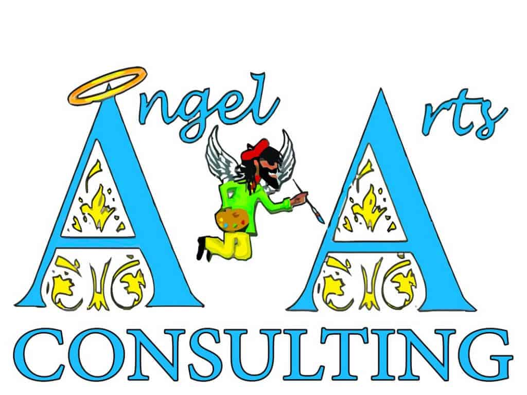 angel-arts-consulting_1_orig