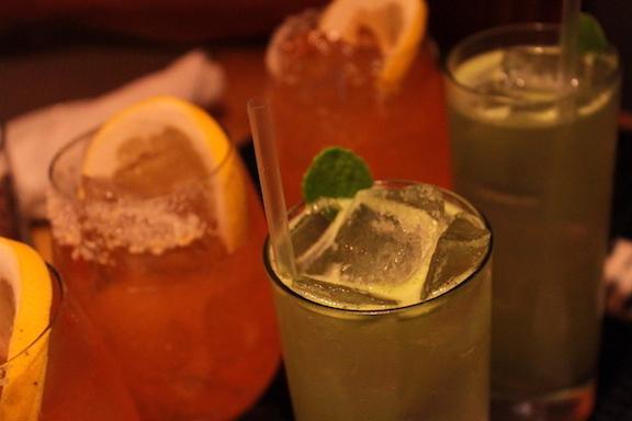 Cocktails-2-EV
