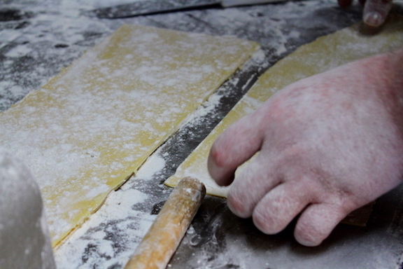 Pasta-making-EV