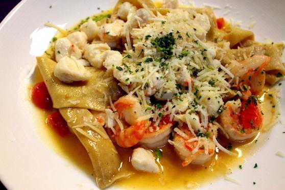 Seafood-Pasta-EV