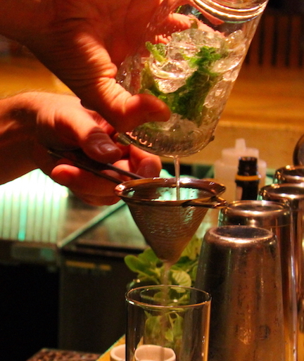 cocktail-EV