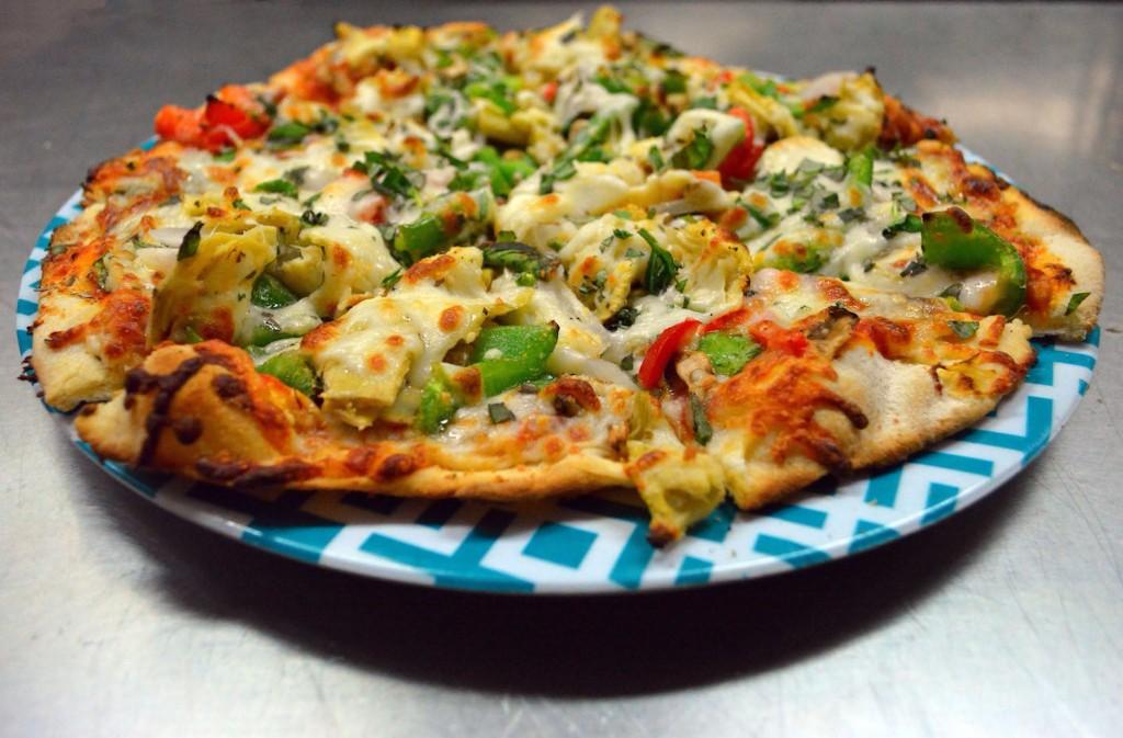 Pizza-Best-Indigo-1