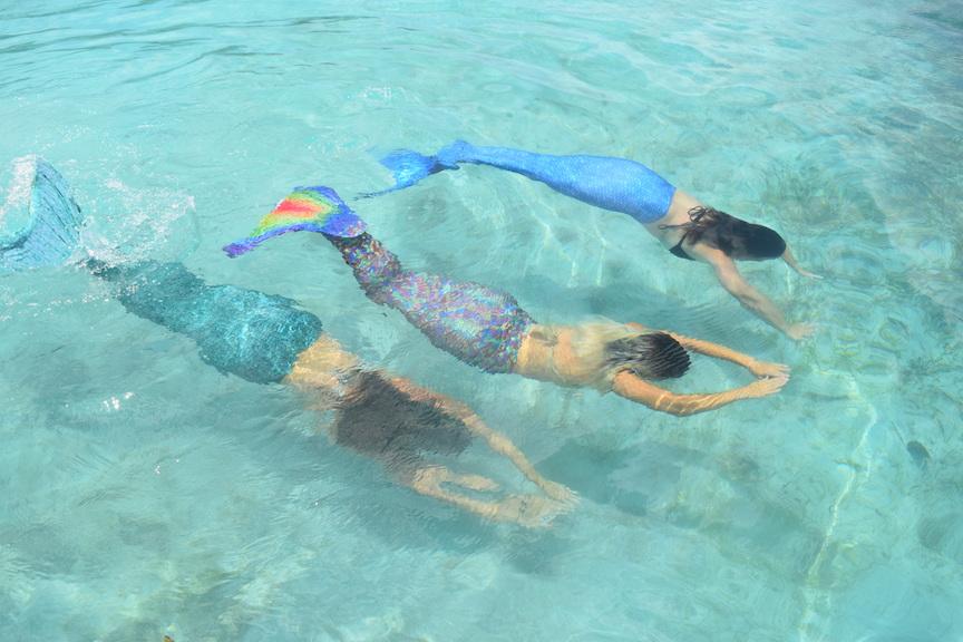 swim3-B