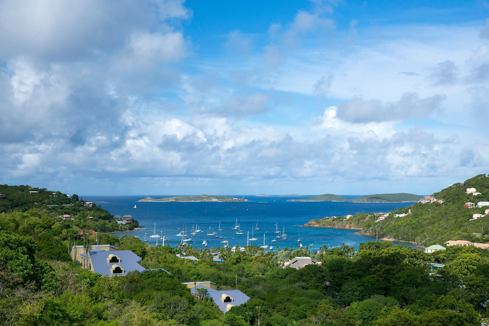 St-John-Ulitmate-Villas-Greate-Cruz-Bay-view-2