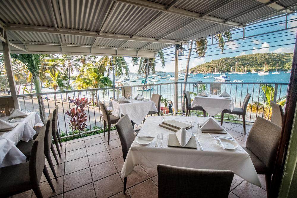 Terrace-Restaurant-St.John-1