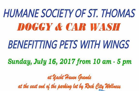 Humane-society-Car-Wash-St.Thomas-2