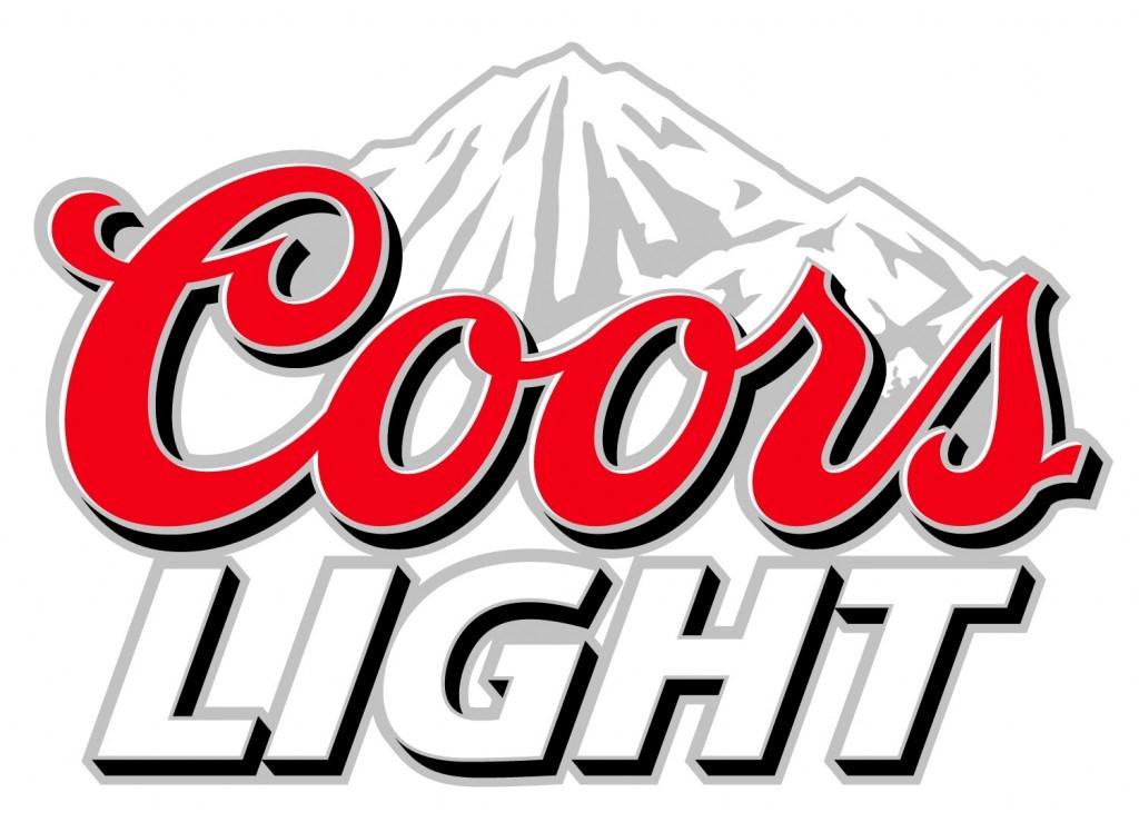 Coors-Light-1024x748