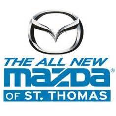 Mazda-2017