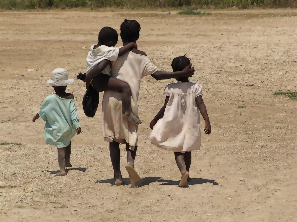 Bill-Stelzer-Haiti-kids