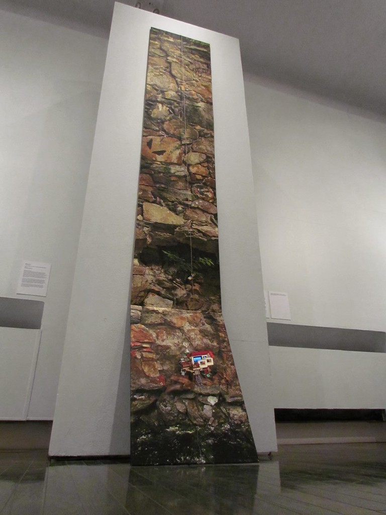 Bill-Stelzer-Puerto-Rico-Modern-Art-Gallery