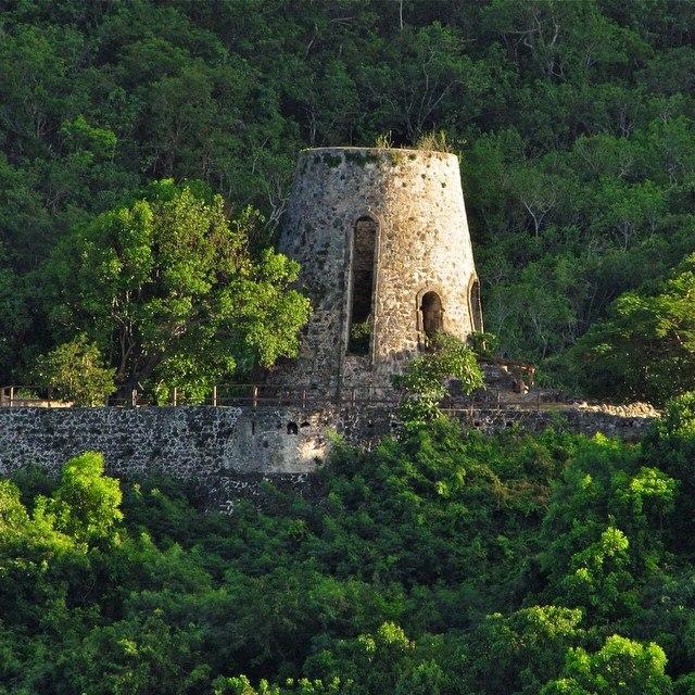 Sugar-Mill-ruins-photo-WTS