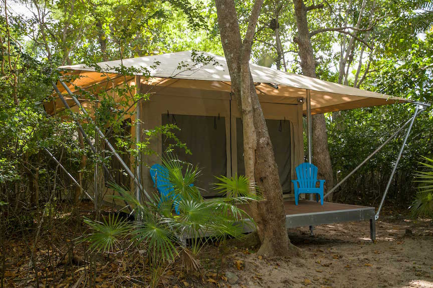 Cinnamon-Bay-St-John-Eco_tent_hideaway