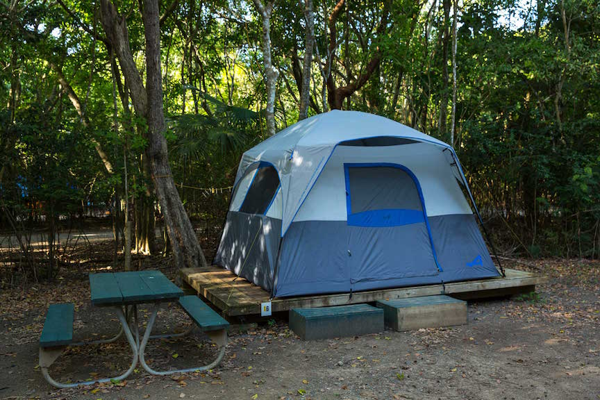 Platform_Tent_Cinnamon_Bay
