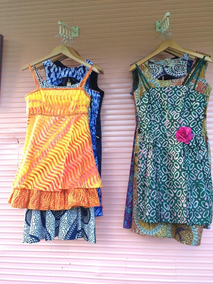 Kareso-Studio-Dresses