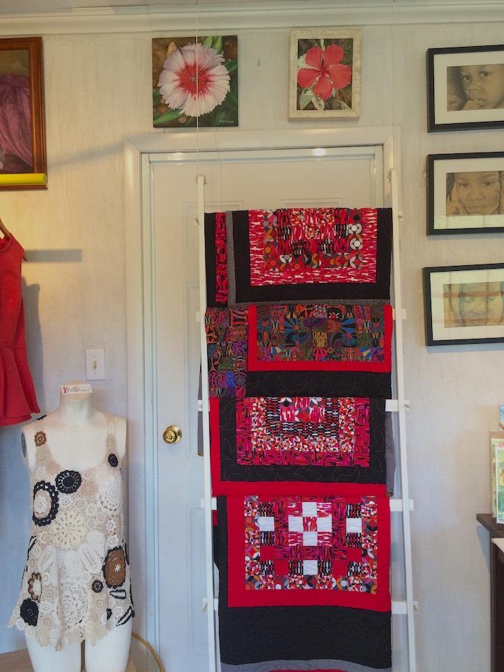 Kareso-Studio-inside-tapestries