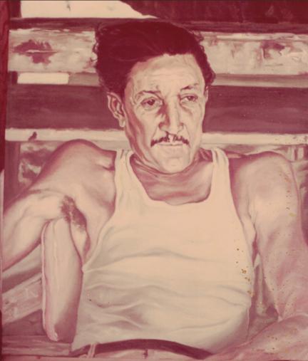 Portrait-Karen-Samuels