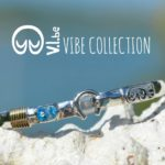 Vibe Collections St. John