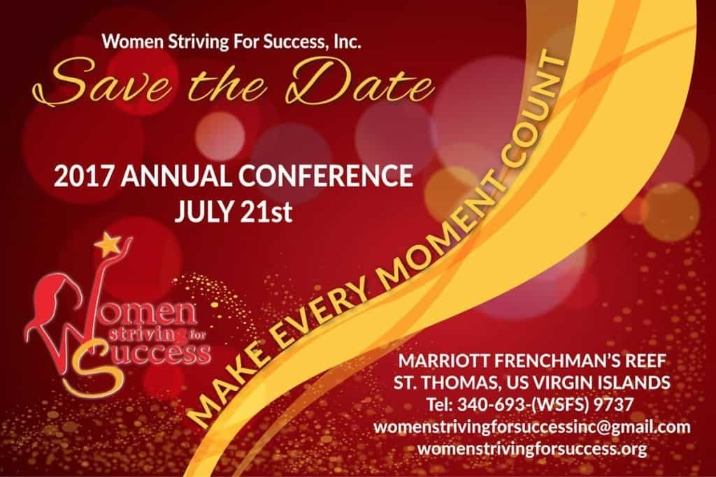 July-21-Women-Striving-for-Sucess