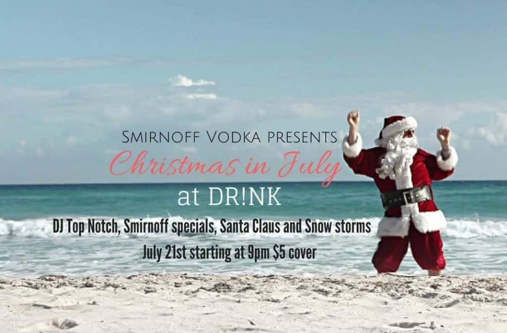 Christmas-in-July-St-John