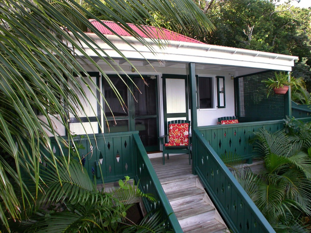 Windward-guest-cottage-facade-Calabash-Cottages-5