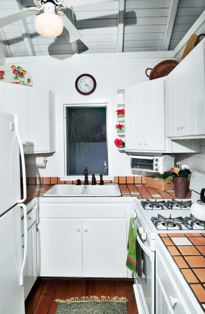 kitchen-20