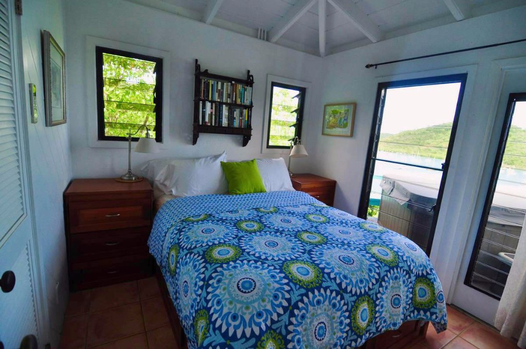 tortuga-coral-bay-cottage-one-bedroom-17