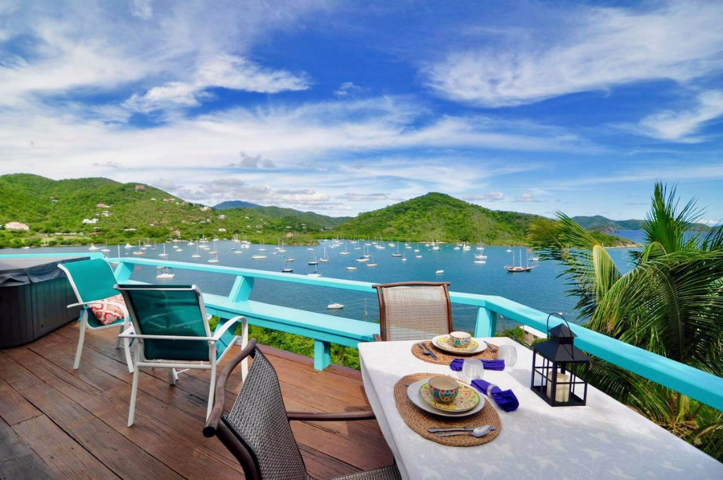 tortuga-st-john-villa-hot-tub-deck-Calabash-Cottages-2