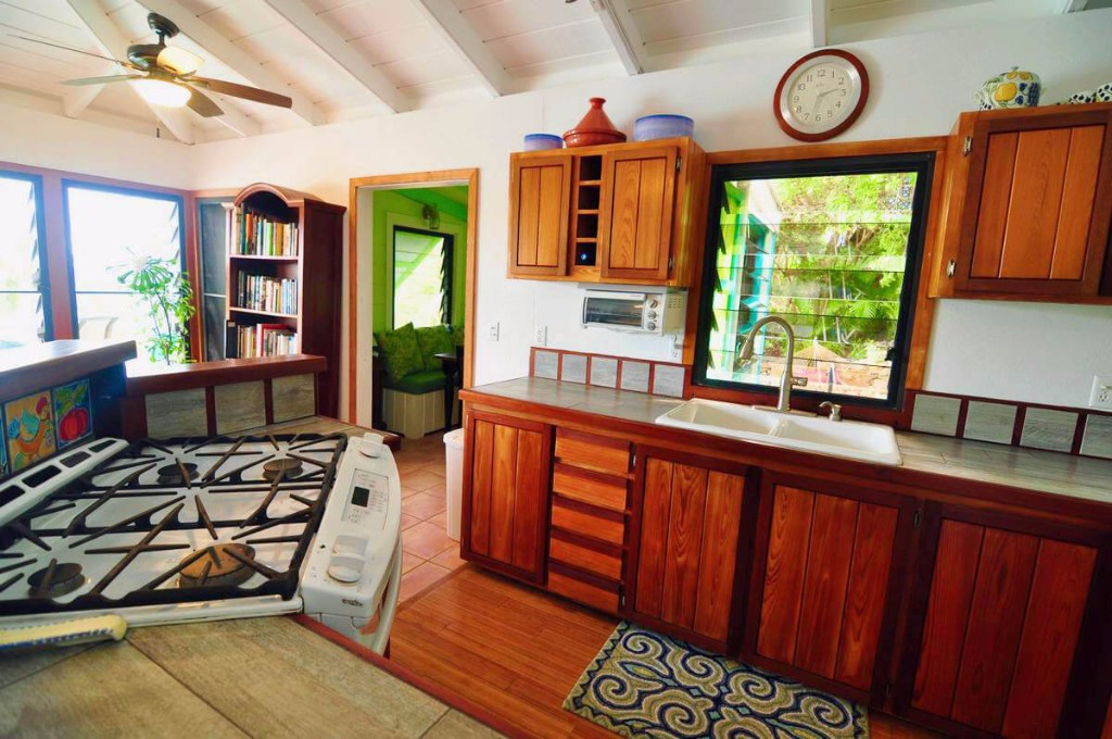 tortuga-virgin-island-vacation-rental-full-kitchen-19