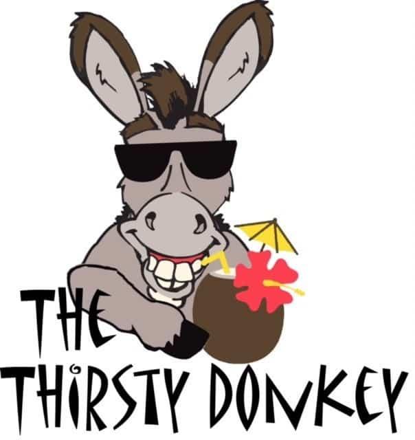 Logo-Thirsty-Donkey-St-John