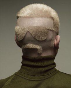 What To Do-VI Haircut