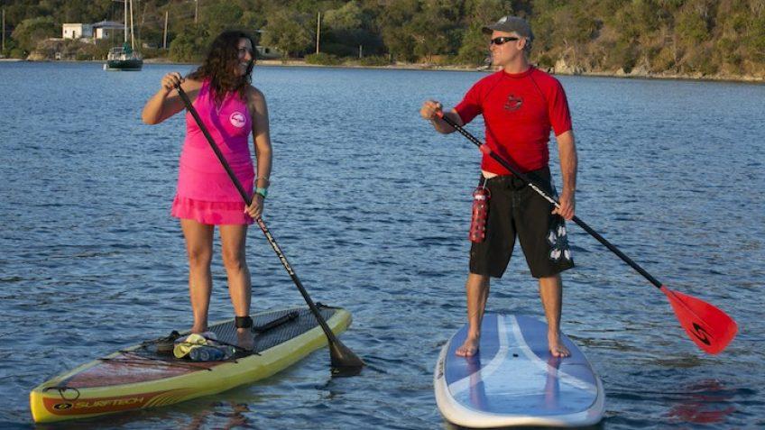 Reef2Peak Jennifer and Michael whattodovi