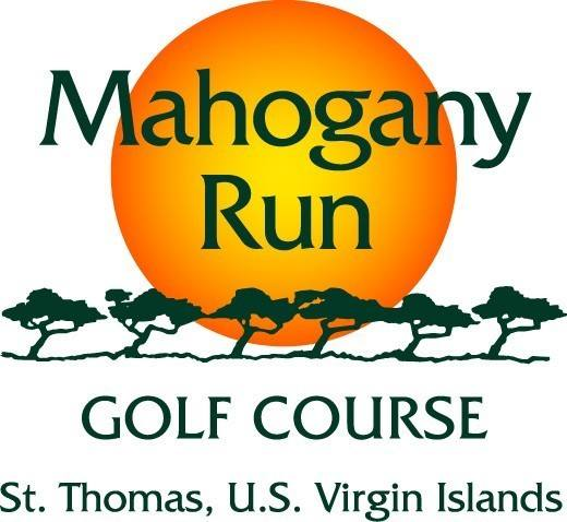 Mahogany-Run-Golf-Course