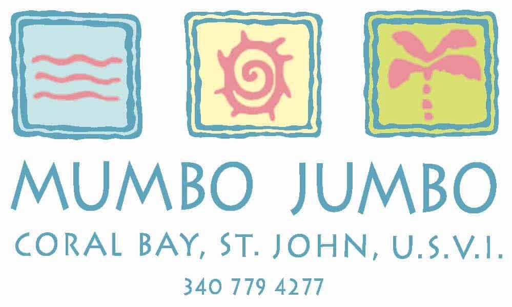 Mumbo-Jumbo-Logo