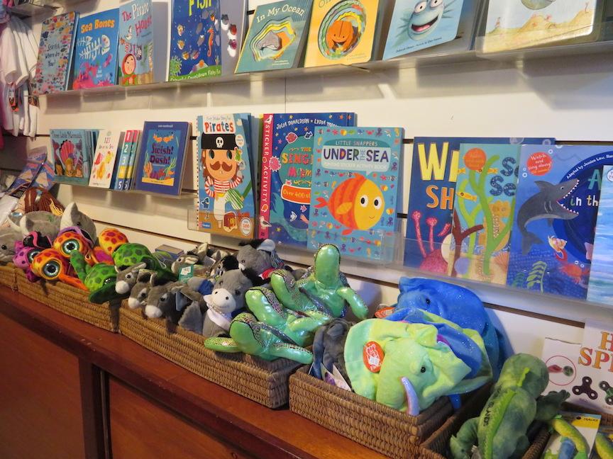 Mumbo-Jumbo-kids-books