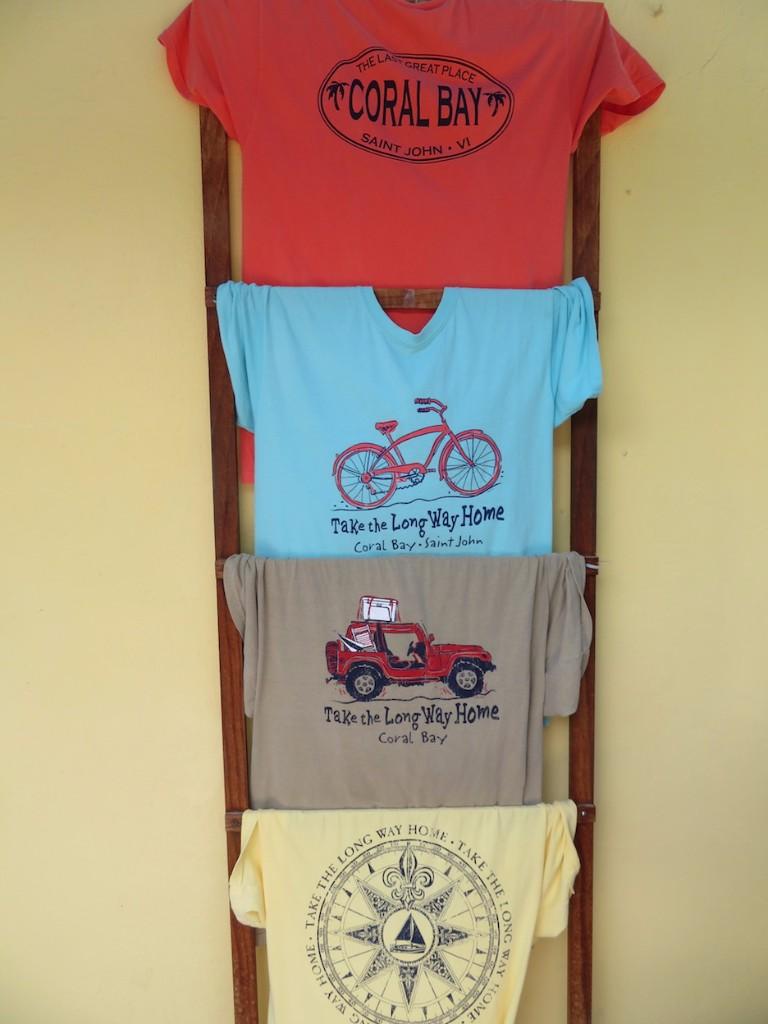 Mumbo-Jumbo-t-shirts-2